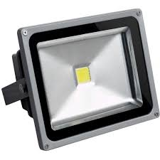 led flood light driver