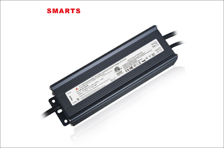 waterproof led driver 12v