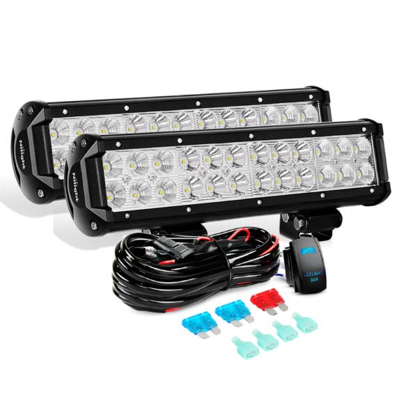 waterproof exterior led driver 12v