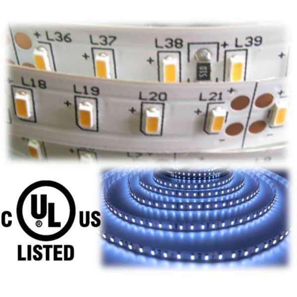 class 2 led light power supply