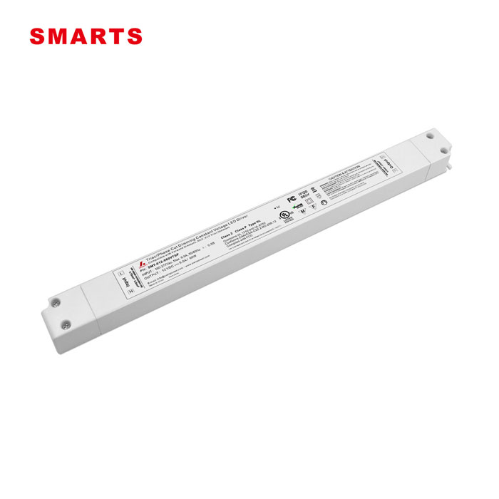 wholesale triac dimmable led driver
