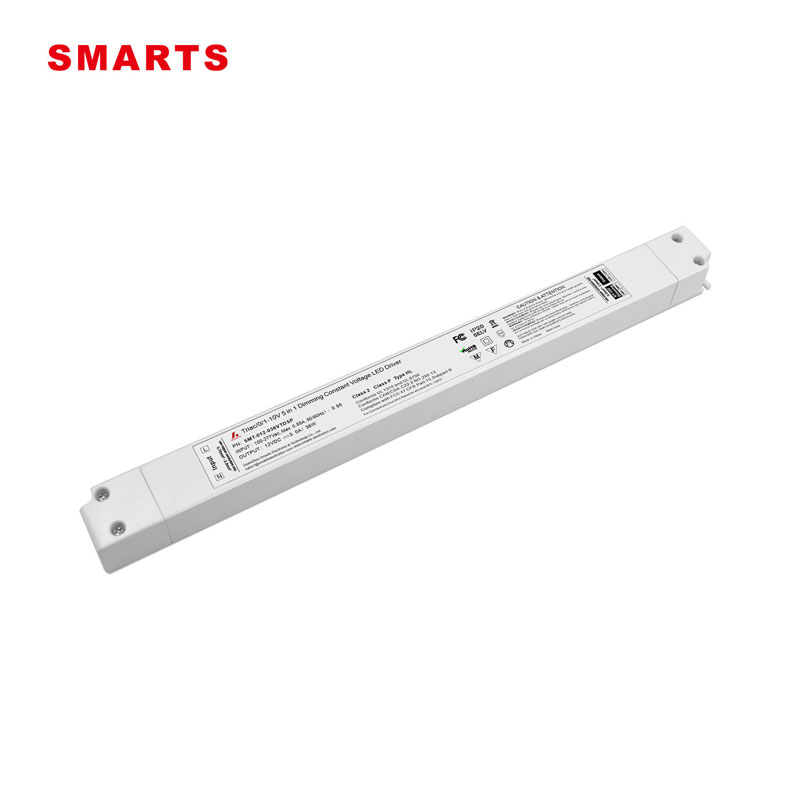 led driver manufacturer usa