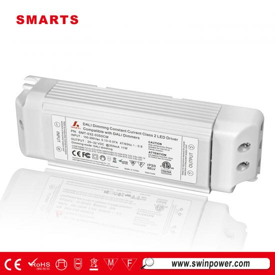 led driver triac dimmer conatant current