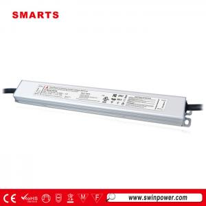 elv dimmable led سائق