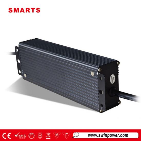 24v 100w led waterproof power supply
