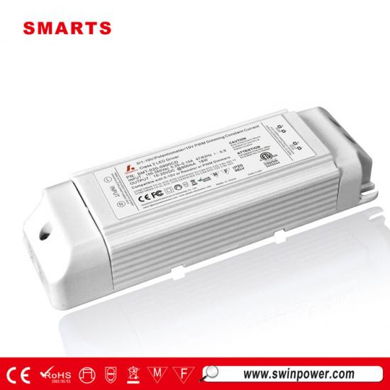 0-10v dimmable constant current led supply