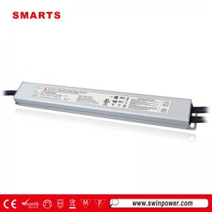 0-10v سليم dimmable led سائق