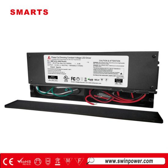 led driver manufactures