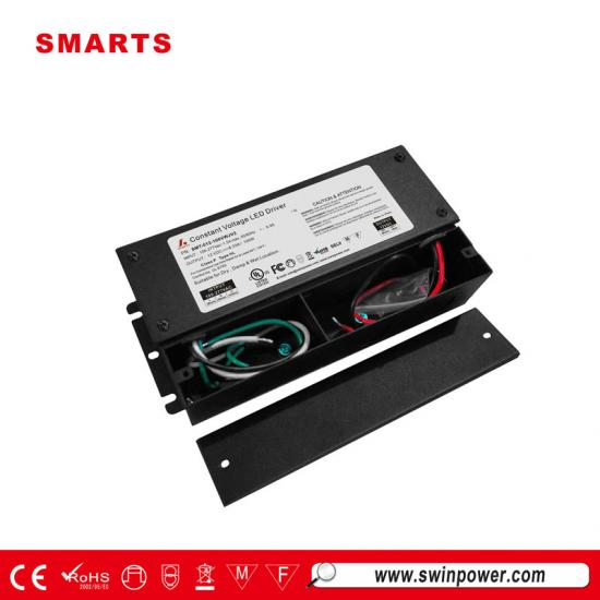 led non dimmable driver