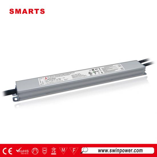 dimmable led driver transformer