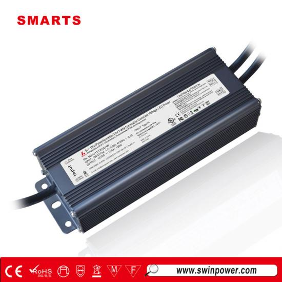 dimmable led سائق 0-10v