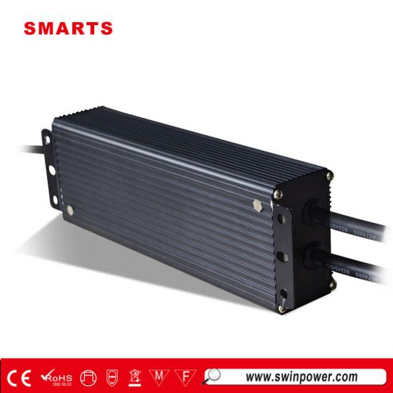 200w led power supply suppliers