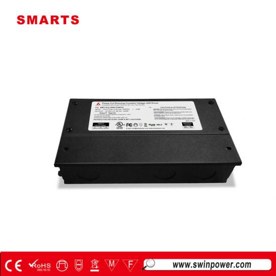 led power supply manufacturer