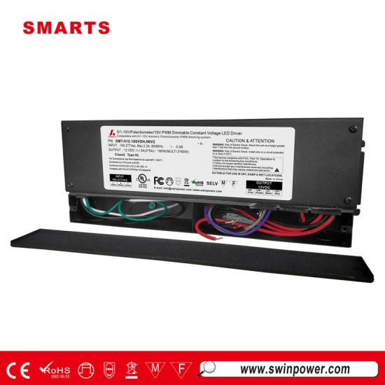 180w led power supply suppliers