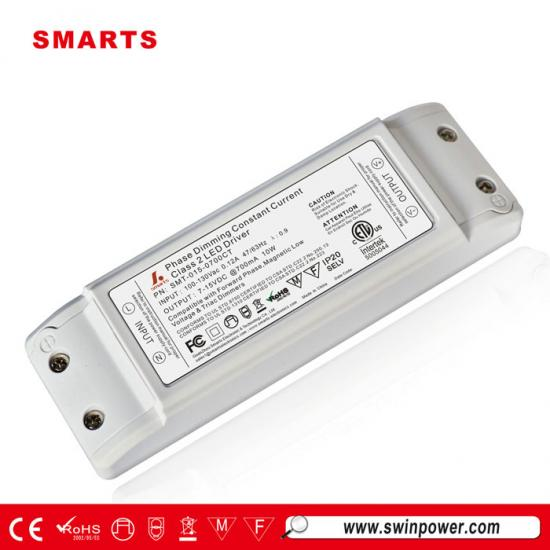 700ma constant current led driver dimmable