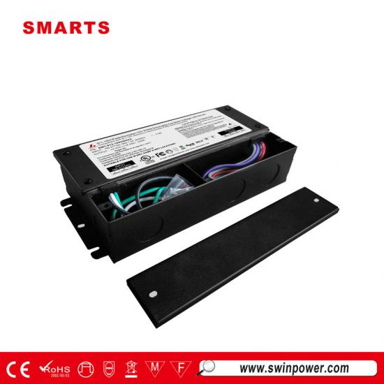 led driver power supply 100w