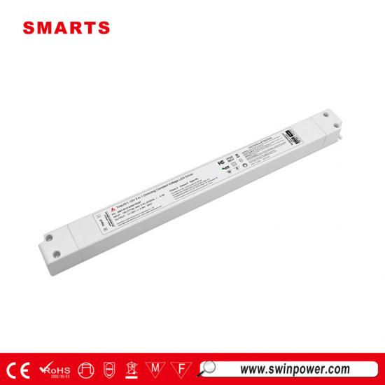 led light class 2 power supply