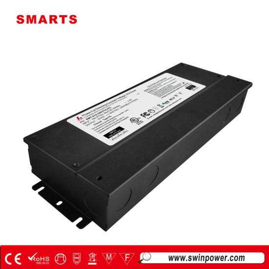 wholesale triac dimmable led driver 12v