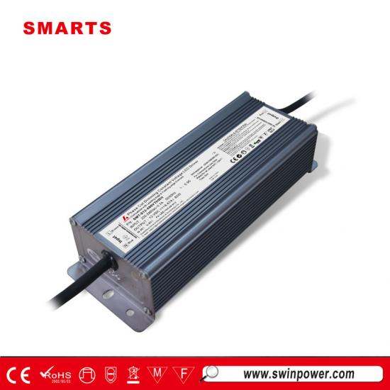 220vac dimmable led driver