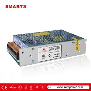 SMT - 012 - 100SA - Swin Power