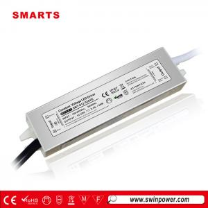 ac to dc led driver