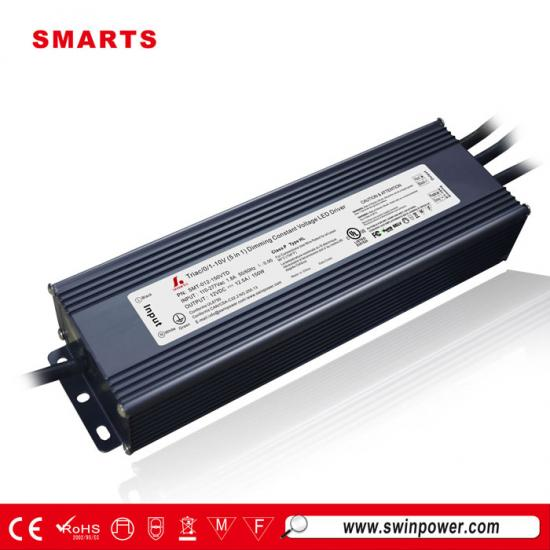 SMT-012-150VTD  - Swin Power
